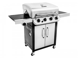 Grill gazowy Char-Broil CONVECTIVE 440S