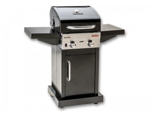 Grill gazowy Char-Broil Mr. Black